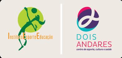 logos_dois_iee