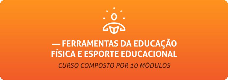 site_curso